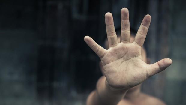 Norvežan za spolno zlorabo obsojen na 16 let zapora in 2,2 milijona evrov (foto: profimedia)