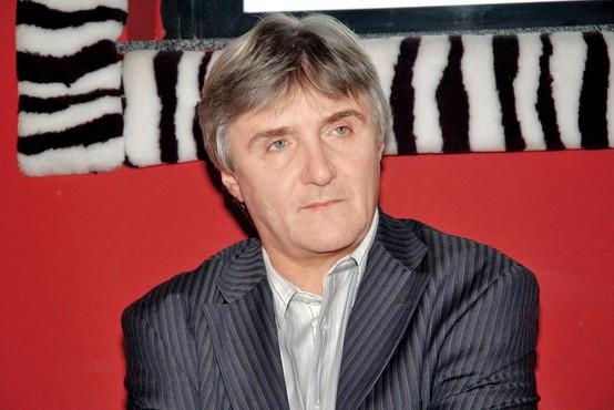 V 66. letu je za posledicami prometne nesreče umrl Rajko Dujmić, skladatelj in član Novih fosilov
