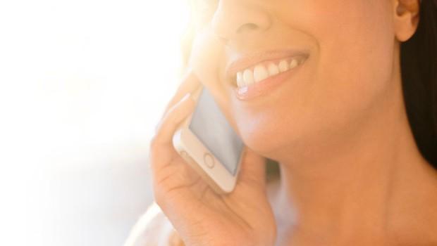 NLB opozarja: Ne nasedajte goljufom in ne posredujte osebnih podatkov po telefonu (foto: profimedia)
