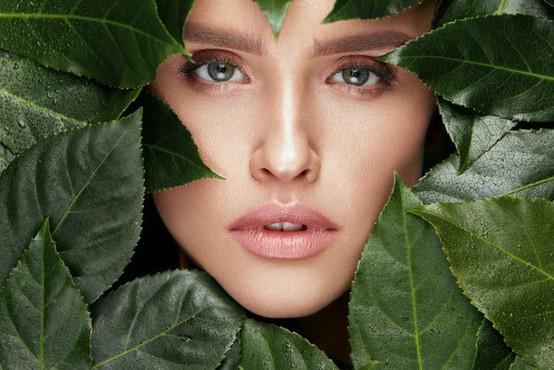 Je naravna kozmetika res naravna? To morate vedeti, preden se odločite za nakup