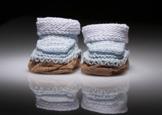 Smrt dvojčkov - javni opomin trboveljskima zdravnikoma