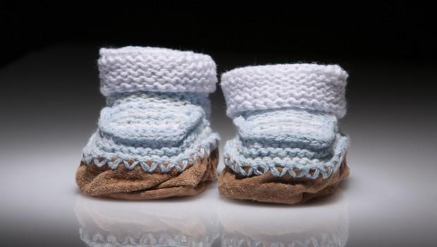 Smrt dvojčkov - javni opomin trboveljskima zdravnikoma (foto: Profimedia)