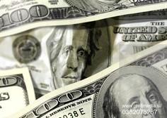 Ob drugi obletnici pokola v Las Vegasu: Žrtvam pripada 800 milijonov dolarjev odškodnine!