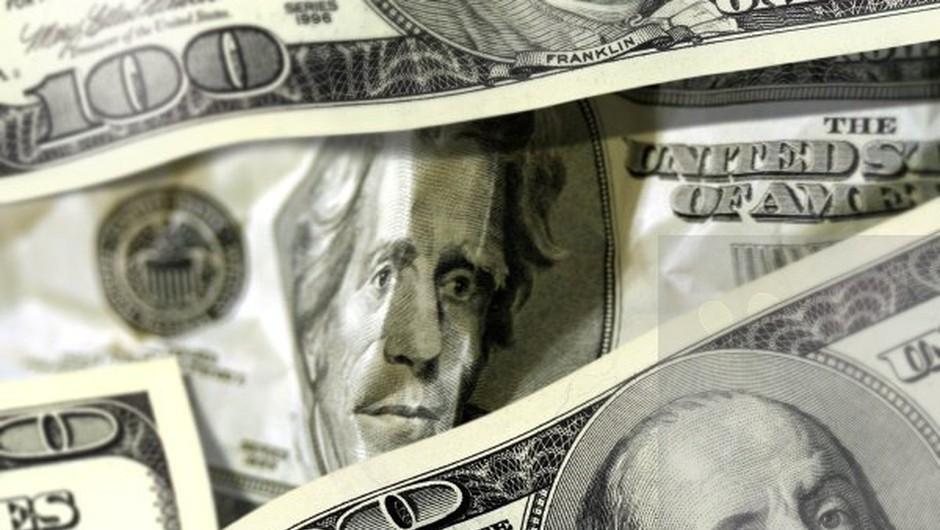 Ob drugi obletnici pokola v Las Vegasu: Žrtvam pripada 800 milijonov dolarjev odškodnine! (foto: Profimedia)