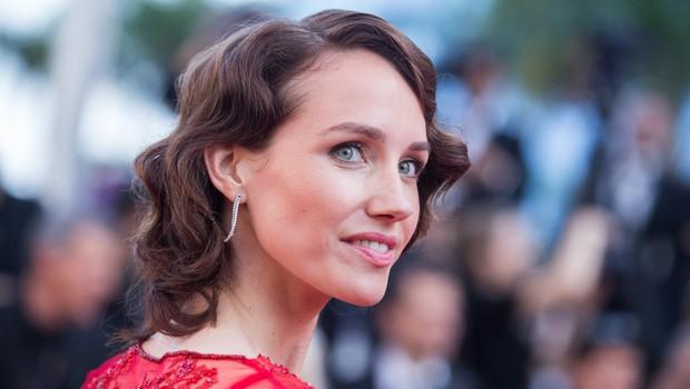 Proti režiserju Lucu Bessonu odprli novo preiskavo zaradi posilstva igralke (foto: profimedia)