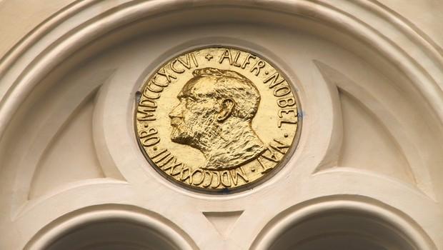 5 zanimivih dejstev o Nobelovi nagradi (foto: Profimedia)