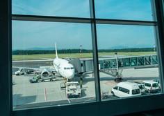 Zaposleni Adrie Airways dobili v roke prve odpovedi