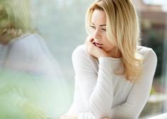 Če želite zmanjšati anksioznost, potem vam svetujemo tole nadvse učinkovito metodo
