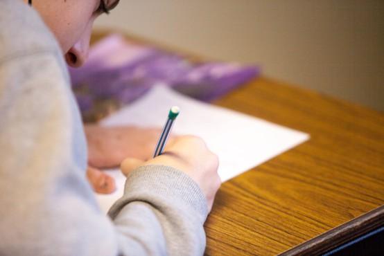 11-letnik zaradi ustrahovanja zamenjal šolo in napisal ganljivo pismo