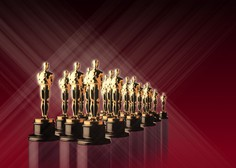 Nominacije za 92. oskarje so v teku!