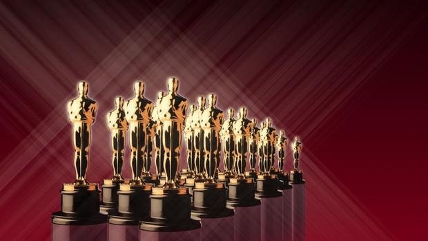 Nominacije za 92. oskarje so v teku! (foto: profimedia)