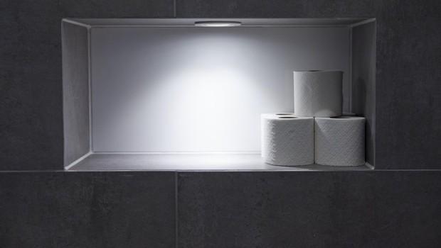 Oskrba Velike Britanije s toaletnim papirjem bi lahko bila po brexitu motena! (foto: profimedia)