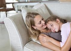 Kako prepoznati otrokovo senzibilnost in ga naučiti, da bo znal izkoristiti svoje darove