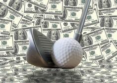 Najbogatejši Američani plačujejo vse nižje davke, trdijo ekonomisti!