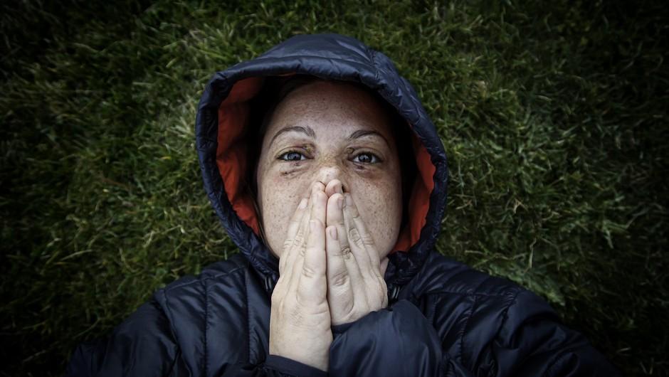Serija Unbelievable o vsem, kar je narobe v odnosu družbe do žrtev spolnega nasilja (foto: profimedia)