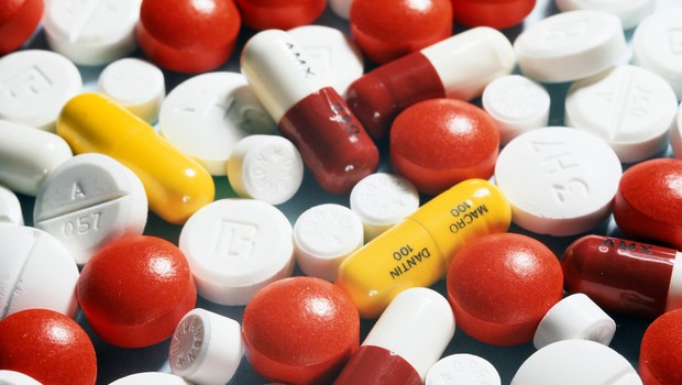 Odpornost bakterij na antibiotike postaja vse večji problem za javno zdravje! (foto: profimedia)