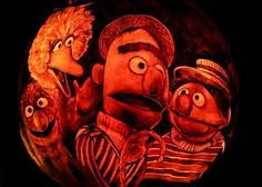Priljubljena otroška serija Sezamova ulica se bo lotila problematike drog