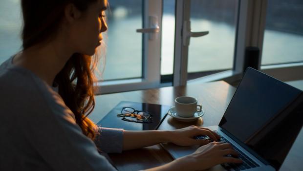 Učinkoviti nasveti, kako se na delovnem mestu postaviti zase (foto: Unsplash)