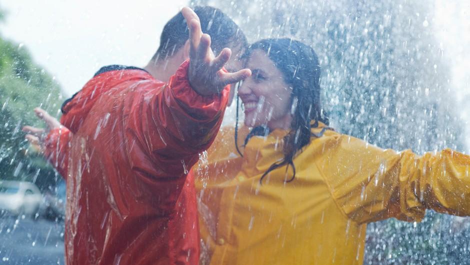 To moški počne le z žensko, ki jo ljubi (foto: profimedia)