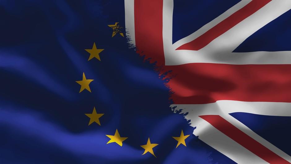"""Jean-Claude Juncker o brexitu: """"Kjer je volja, je dogovor. Imamo ga!"""" (foto: profimedia)"""