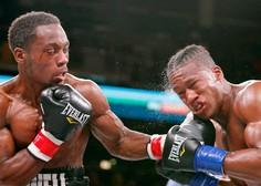 Smrt 27-letnega ameriškega boksarja poraja nove skrbi o nevarnostih tega športa
