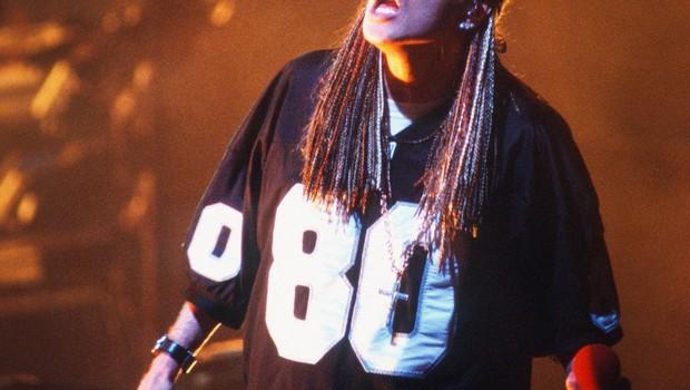 Sweet Child O' Mine postal prvi video iz 80. let z milijardo ogledov (foto: profimedia)