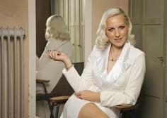 """Nika Ambrožič Urbas: """"Odnos Slovenk do lastnega videza se je občutno izboljšal"""""""