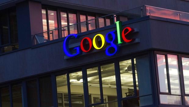 Google uspešno preizkusil prelomno nadgradnjo superračunalnika! (foto: profimedia)