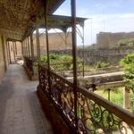 Malteška vlada kupila vilo, v kateri je britanska kraljica živela še kot princesa (foto: profimedia)