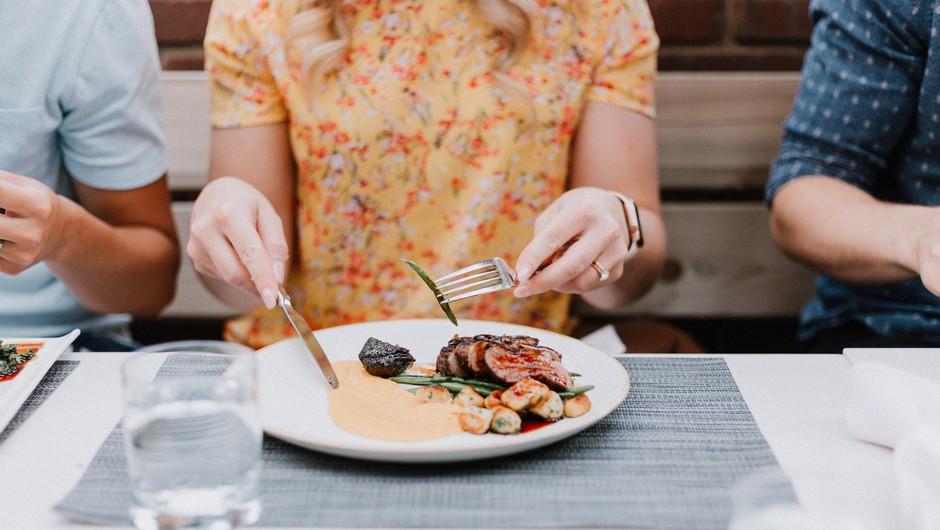 10 živil, za katera smo pozabili, da so zdrava (foto: Unsplash)