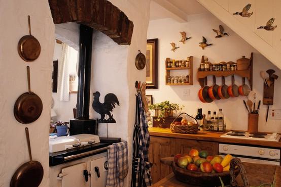 Cimabueja iz kuhinje starejše francoske gospe prodali za 24 milijonov evrov
