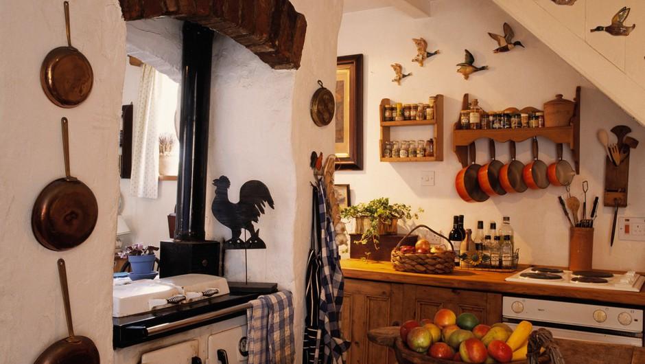 Cimabueja iz kuhinje starejše francoske gospe prodali za 24 milijonov evrov (foto: profimedia)