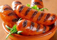 Sporno meso iz Avstrije najdeno pri šestih slovenskih ponudnikih