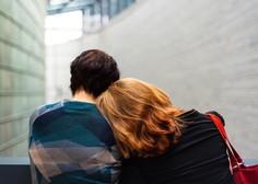 5 bolečih, a pomembnih stvari, ki jih morate narediti ob izgubi službe