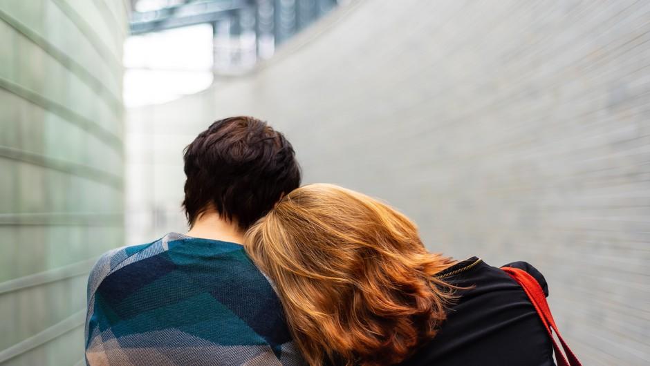 5 bolečih, a pomembnih stvari, ki jih morate narediti ob izgubi službe (foto: Unsplash)