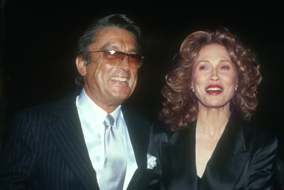 Umrl je legendarni hollywoodski filmski producent Robert Evans
