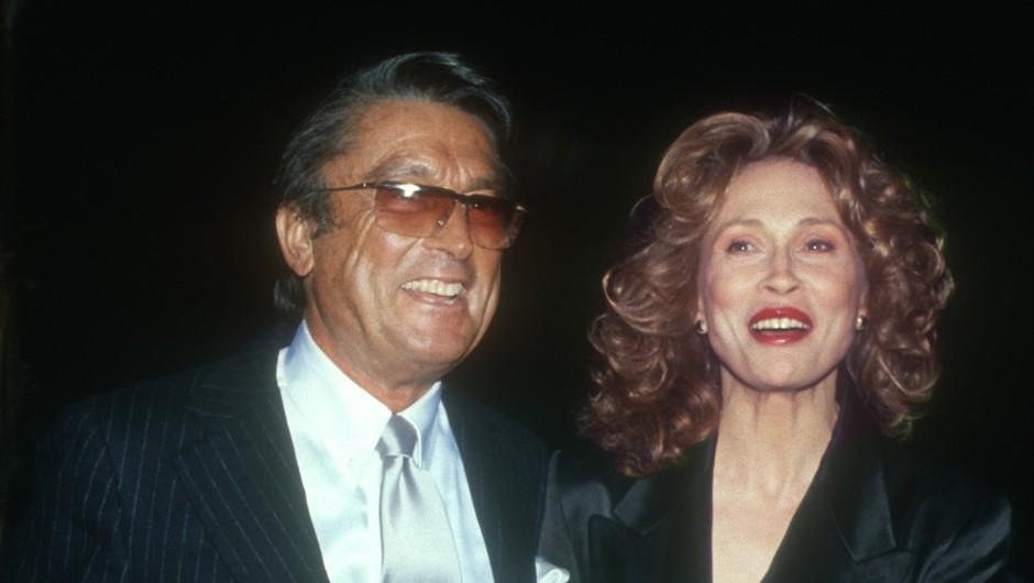 Umrl je legendarni hollywoodski filmski producent Robert Evans (foto: profimedia)