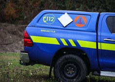 Bomba v Mariboru je bila uspešno deaktivirana
