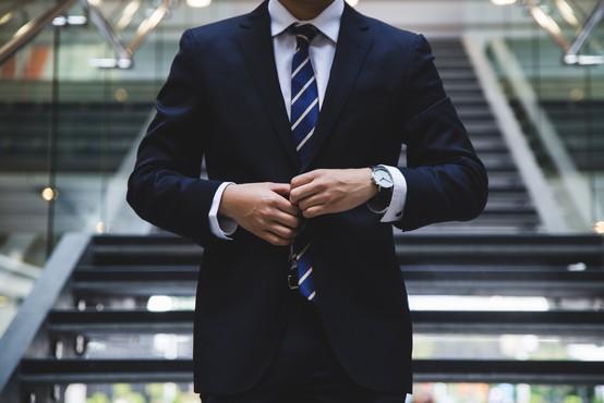 35 nasvetov za učinkovito stopanje po karierni poti