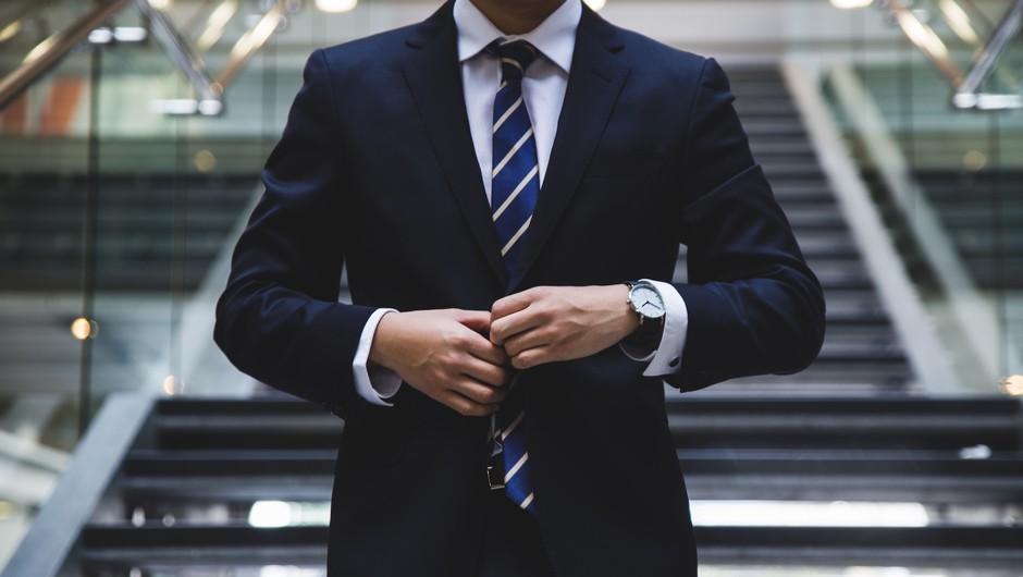 35 nasvetov za učinkovito stopanje po karierni poti (foto: Unsplash)