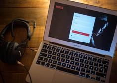 Med ponudniki pretočnih televizijskih vsebin tudi Apple