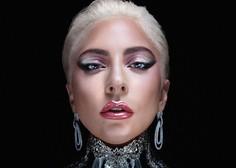 Lady Gaga z novo vlogo v drami o umoru Maurizia Guccija