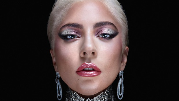 Lady Gaga z novo vlogo v drami o umoru Maurizia Guccija (foto: profimedia)