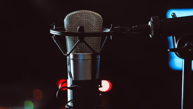 Kvote slovenske glasbe v primeru zasebnih radijskih postaj razveljavljene (foto: profimedia)