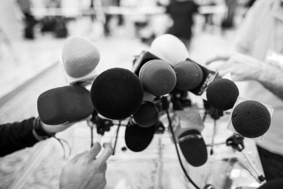 Med spremembami novinarskega kodeksa tudi izogibanje senzacionalizmu