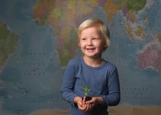 Italija kot prva država na svetu z obveznim poukom o podnebnih spremembah