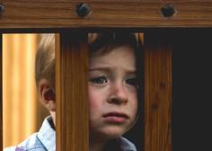 """Manuela Ham o globoko ranjenih otrocih: """"Slovenci, bodimo njihov glas!"""""""