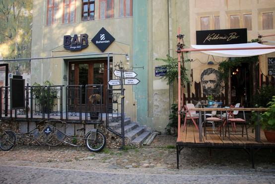 V Beogradu z izobraževanjem in subvencijami do vse manj brezposelnih