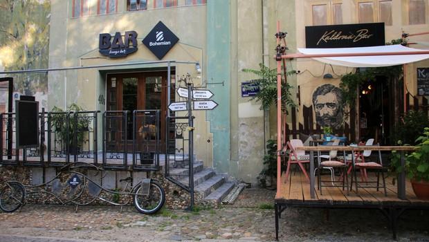 V Beogradu z izobraževanjem in subvencijami do vse manj brezposelnih (foto: profimedia)