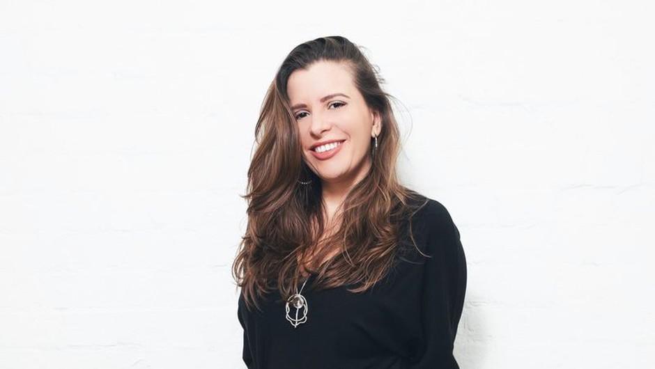 """Izvršna direktorica Maira Genovese: """"To je največji izziv pri iskanju primernih vplivnežev"""" (foto: osebni arhiv)"""